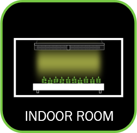 icon of a indoor grow room